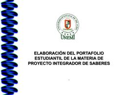 Diapositiva 1 - isistemaA1G1