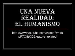 Diapositiva 1 - literaturaitaliana1