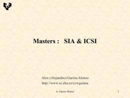 Int-Master