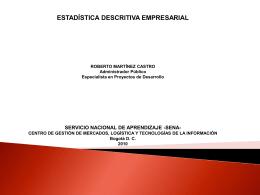 anterior - LogisticaPlaneacionEstrategica