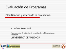 Investigacixn_Evaluativa - Aula Virtual