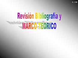4_Marco_teorico