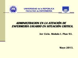 Presentación Programa Crítico (290816)