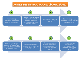 documento avance 8 nov.
