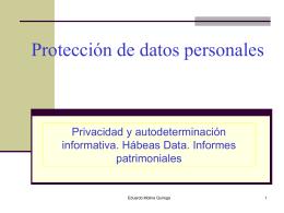 proteccion-datos-personales-2010