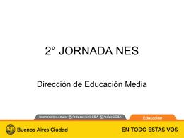pp t - ESCUELA DE COMERCIO N°5