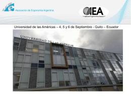 fotos-congreso_ulaergo-ecuador-2013