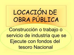 Obra_Pública
