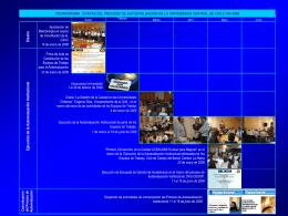 Diapositiva 1 - Universidad Central