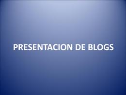 Diapositiva 1 - horizontefau