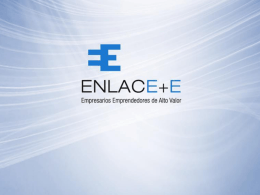 Diapositiva 1 - Instituto de Emprendimiento Eugenio Garza Lagüera