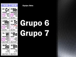 Grupos06-07
