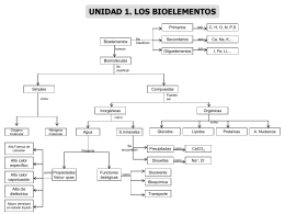 biologia2bachi