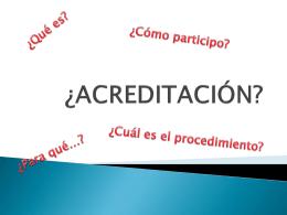 Diapositiva 1 - Centro Educativo Particular Santa Ursula