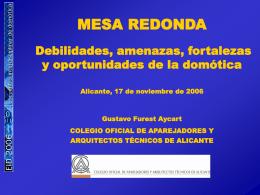 mesaRedonda1
