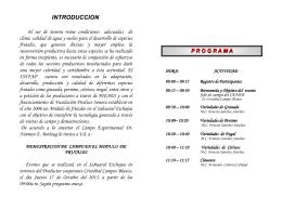 doc_1529-4-2013-12-2