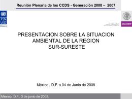 Informe-CCDS-R-SSE-3junio--2-