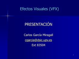 presentacionf1011