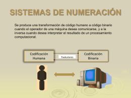 UnidadNro2 - Estructura y Funcionamiento de Computadoras I
