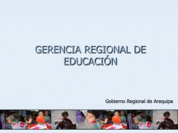 modernicacion_grea20.. - Gerencia Regional de Educación