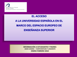 Presentadas - I.E.S. San Diego de Alcalá