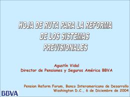 asocfile120041229152608 - (FIAP) Federación Internacional de