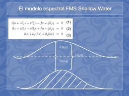 Diapositiva 1 - Circulación General