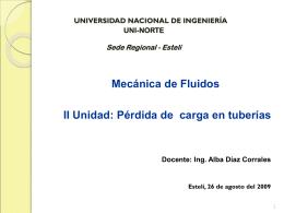 Descargar - MSc. Alba Veranay Díaz Corrales