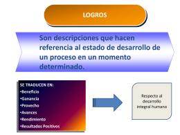 Diapositiva 1 - Secretaría de Educación de Boyacá