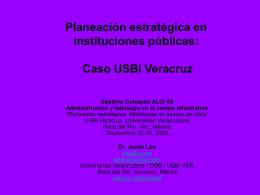 Pon ALCI - PlanEs instituciones públicas 09