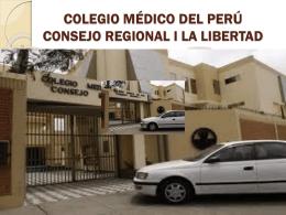 El acto médico y prevención de contingencias legales en el