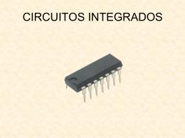 que_es_un_circuito_integrado