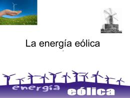 ENERTGIA_EOLICA_oscar_tavo_oskar[1].