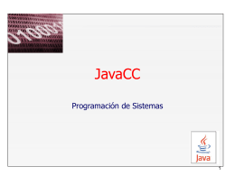 java_identifier - integrati.com.mx