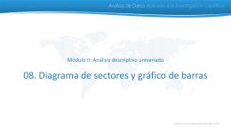 Análisis de Datos - Bioestadistico.com