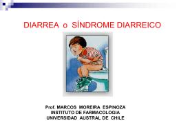diarrea_212 - biblioceop