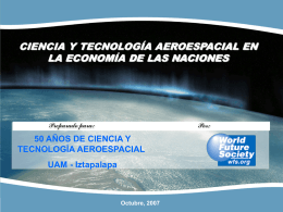 UAM051007 - WordPress.com