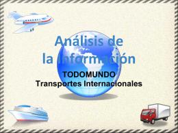 Presentacion_TODOMUNDO (8)