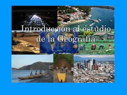 Diapositiva 1 - geografiacuajis