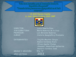 GEOGRAFIA5-G3 (1)