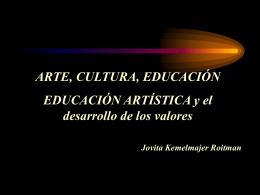 File - mAESTRoS CREATIVoS PERU