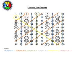 Diapositivo 1 - Agrupamento Elias Garcia