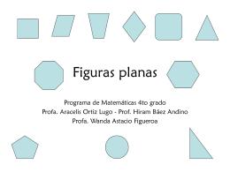 figuras-planas-1221403037985516