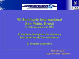 Caja de Valores - PLOT - Diseño y Desarrollo Web Colombia