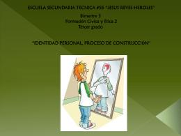 Joan Vargas - civicayetica55