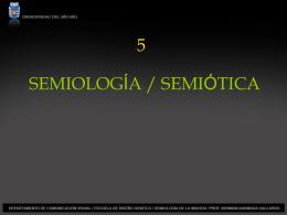 Semiótica5.