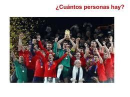 Slide 1 - Spanish Irlanda