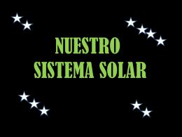SISTEMA SOLAR EN ESPAÑOL[1]