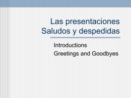 PresentacionesLeccPrelim