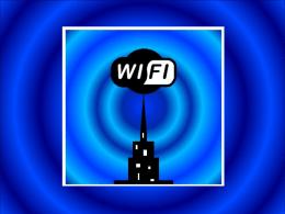 Sergio - WiFi - TICO